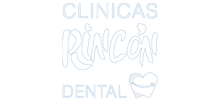 Clínicas Dental Rincón