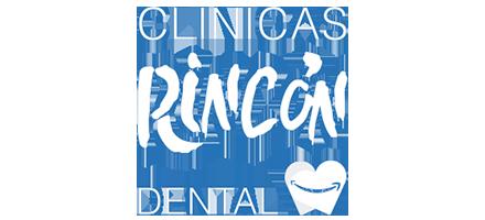 Clínicas Dental Rincón