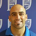 Alejandro Platero Sánchez