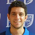 Andrés Federico Chabrillón