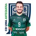 Daniel-Ramos-Pérez
