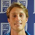 Javier Díaz Cánovas