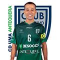 José Crispín Arriaza Leiva